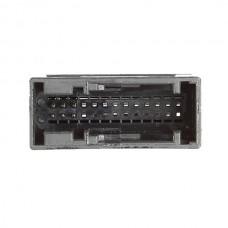 Адаптер для штатной камеры заднего вида VW/Skoda 2008+ ACV 771324-1036