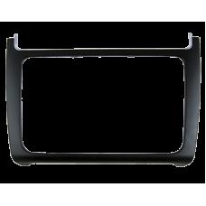 Переходная рамка Volkswagen Polo AWM 781-35-038