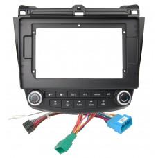 Переходная рамка Carav Honda Accord (22-491)