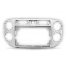 Переходная рамка Volkswagen Tiguan Carav 22-080