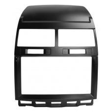 Переходная рамка Carav Volkswagen Touareg (22-1026)