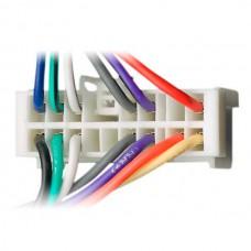 Разъем для штатной магнитолы KIA, Hyundai ACV 321143-02