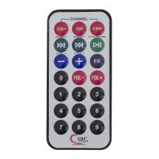 Модулятор CH-FM04