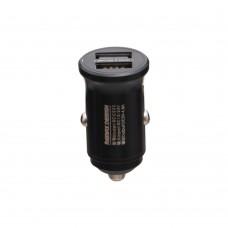 Зарядное устройство Remax RCC 222 4.8A