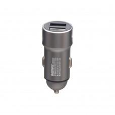 Зарядное устройство Remax RCC 220 2 USB 2.4A