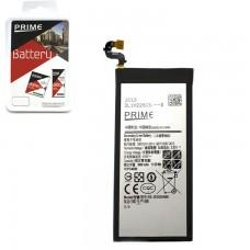 Аккумулятор Prime Samsung EB-BG930ABE 3000 мАч для S7 G930