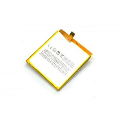 Аккумулятор Meizu BT43C 2450 мАч