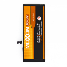 Аккумулятор Moxom для iPhone 6S Plus 2750 мАч