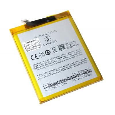 Аккумулятор Meizu BT710 3060 мАч для M5C