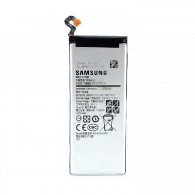 Аккумулятор Samsung EB-BG935ABE 3600 мАч для S7 Edge G935