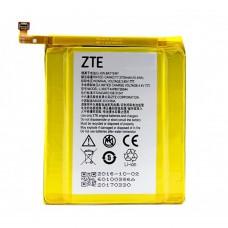 Аккумулятор ZTE Axon 7 Mini Li3927T44P8H726044 2705 мАч