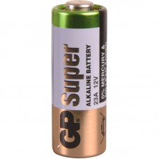 Батарейка GP A23 Alkaline MN21 12V