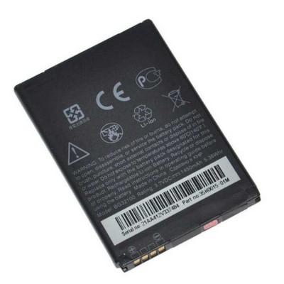 Аккумулятор HTC BG32100 1450 мАч для G11 S710e, G12 S510E