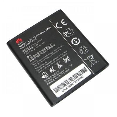 Аккумулятор Huawei HB5V1