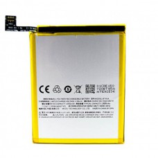 Аккумулятор Meizu BT45A 3050 мАч для Pro 5