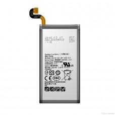Аккумулятор Samsung EB-BG955ABA 3500 мАч для S8 Plus G955