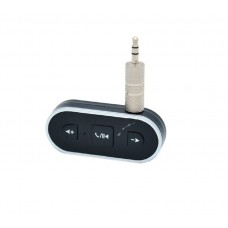 Bluetooth аудио ресивер Ukc 380 Aux 3.5 мм