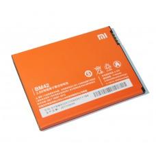 Аккумулятор Xiaomi BM42 3100 мАч