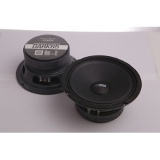 Эстрадная акустика STREET SOUND MDR - DARK65 Hybrid