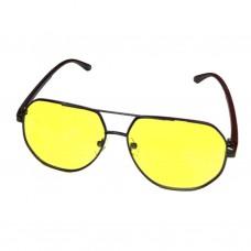 Автомобильные очки REYND Aviator C30y День/Ночь