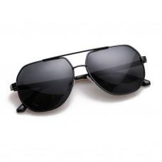 Автомобильные очки REYND Aviator S30b