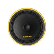 Эстрадная акустика SWAT SP PRO-65V2