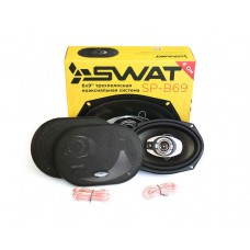 Автоакустика Swat SP-B69