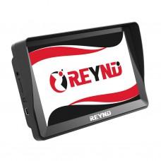 GPS навигатор Reynd K718 PRO Europe