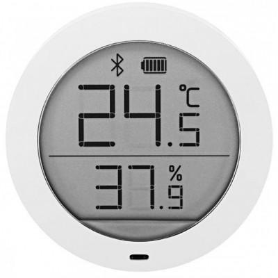 Датчик температуры и влажности Xiaomi Mi Temperature and Humidity