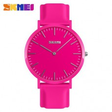 Skmei 9179 Pink B