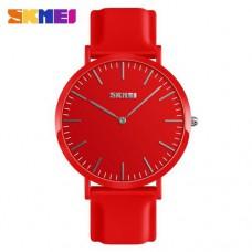 Skmei 9179 Red B