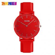 Skmei 9179 Red