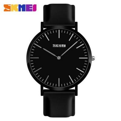 Skmei 9179 Black B