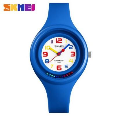 Skmei 1386 Blue