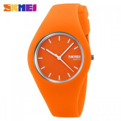 Skmei 9068 Orange