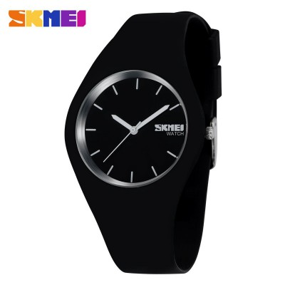 Skmei 9068 Black-White