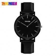 Skmei 9179 Black
