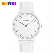 Skmei 9179 White B