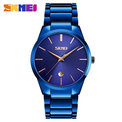 Skmei 9140 Blue