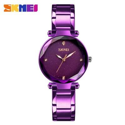Skmei 9180 Violet