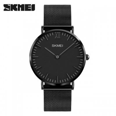 Skmei 1181 All Black