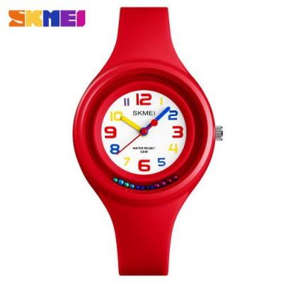 Skmei 1386 Red