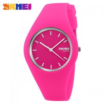Skmei 9068 Pink