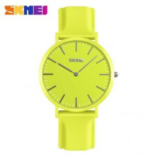 Skmei 9179 Light Green