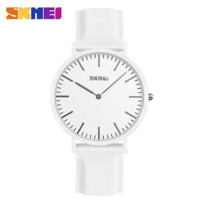 Skmei 9179 White