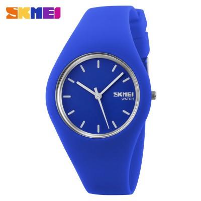 Skmei 9068 Blue