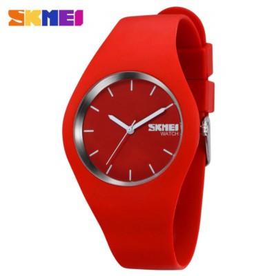 Skmei 9068 Red