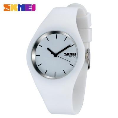 Skmei 9068 White