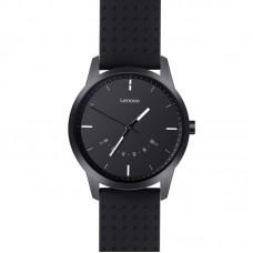 Смарт-часы Lenovo Watch 9 (Международная версия)