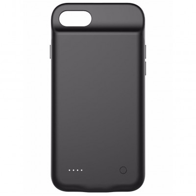 Чехол-аккумулятор Prime для Iphone 6/6S
